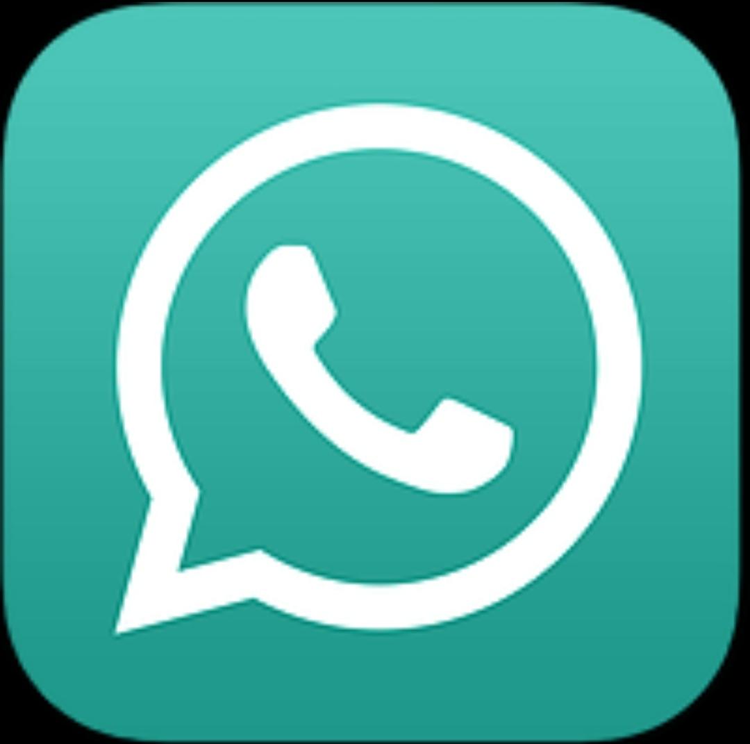 GBWhatsApp Apk Download New Version (Whatsapp GB 2020)